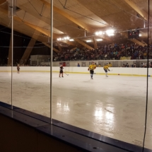 ice_hockey_Samoens