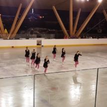 icedance_show_Samoens1