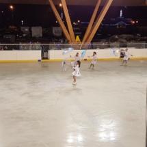 icedance_show_Samoens2