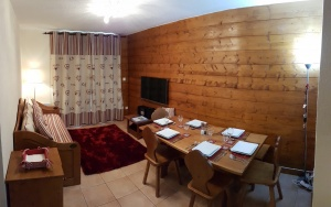 Lounge1_20170422