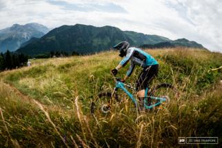 Mountainbike_Samoens_PB